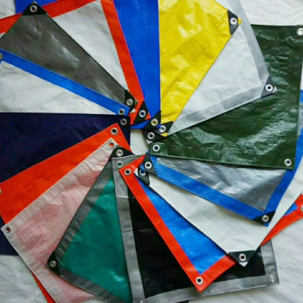 2019 PE Tarpaulin Purchase Trend Analysis